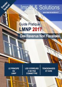 LMNP 2017